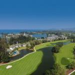 Laguna Phuket Golf Club - Fairway